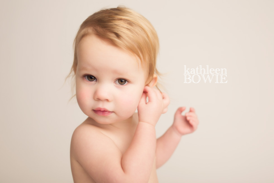 KATHLEEN_BOWIE_PHOTOGRAPHY_BABY_PICTURES_SUGAR_HILL_GEORGIA_SUWANEE015
