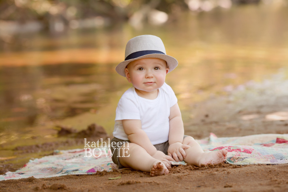 ROSWELL_GA_BABY_PHOTOGRAPHER_KATHLEEN_BOWIE_PHOTOGRAPHY_FAMILY_PICTURES_CUMMING_GEORGIA_STANCIL091