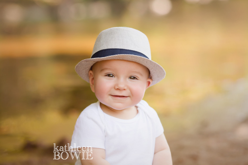 ROSWELL_GA_BABY_PHOTOGRAPHER_KATHLEEN_BOWIE_PHOTOGRAPHY_FAMILY_PICTURES_CUMMING_GEORGIA_STANCIL092