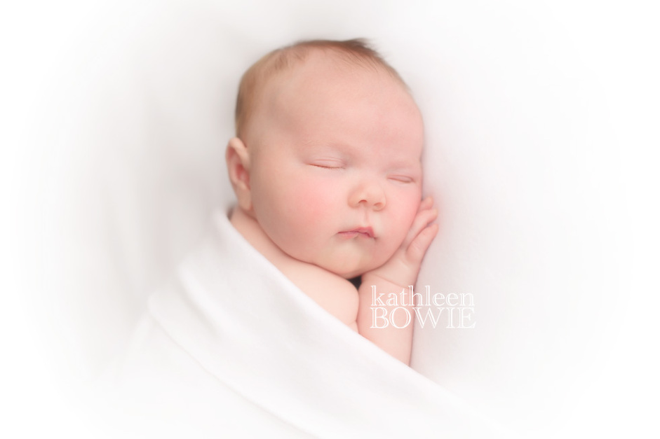 PEPPER_NEWBORN_017