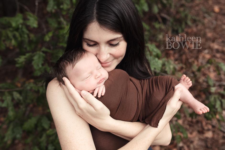 Suwanee_Baby_pictures_001