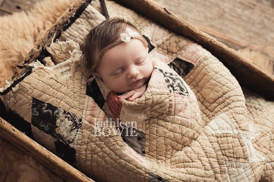 Suwanee_Baby_pictures_011