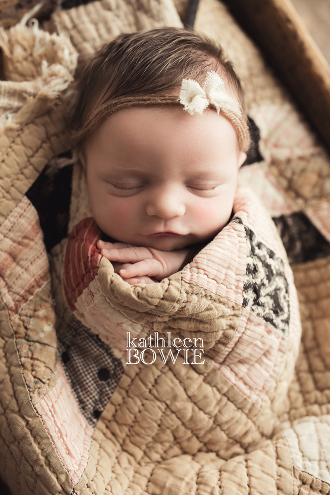 Suwanee_Baby_pictures_012